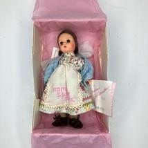 "Madame Alexander AUNTIE EM Doll 8"" 14515 Wizard of Oz Vintage Collector ... - $48.23"