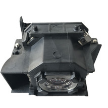 Replacement Projector Lamp for Epson ELPLP36, V13H010L36, PowerLite S4, ... - $68.59