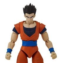 Dragon Ball Super - Dragon Stars Gohan Figure - $29.39