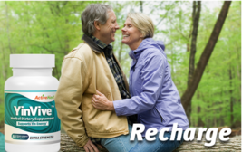 Refuel Your Body's Vital Functions! - $27.99