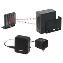 Seco-Larm Enforcer Door Entry Alert With Chime (E-931CS22RRCQ) NEW - $61.95