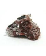 Smithsonite with Hematite, Tsumeb Mine, Tsumeb, Namibia - $71.99