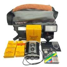 Kodak Brownie Reflex Synchro Model Camera Auto Focus Adapter Ring Series 6 - $27.99