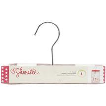 Shimelle Christmas Magic Photo Hanger - $15.00