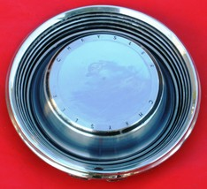 Another 1971 Chrysler Wheel Cover - $24.70