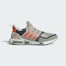 Adidas Star Wars x UltraBOOST S&L X-Wing Starfighter Men's Running Shoes... - €220,14 EUR