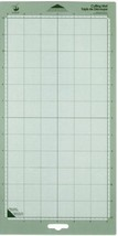 Cricut 29-0003 6-by-12-Inch Adhesive Cutting Mat, Set of 2 - $21.21