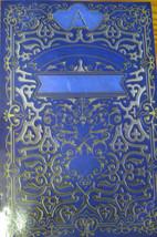 Haunted JOURNAL BOOK ALEXANDRIA EXTREME LOVE JOURNAL BOOK OOAK HIGHER MA... - $277.77