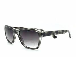 GUESS MAN CRYSTAL GREY SMOKE  GU 6700 GRY-35 Men's Sunglasses-   Gradien... - $46.40