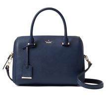 Kate Spade Cameron Street Large Lane Satchel - ₨20,422.33 INR