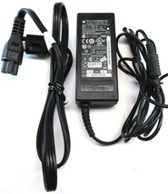 Delta for ASUS Laptop Charger Adapter Power Supply ADP-65JH BB 19V 3.42A 65W - $14.99