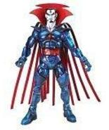 Marvel Legends Sentinel Series Figure: Mr. Sinister - $65.33
