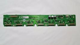 LG 50PC1DRA-UA Buffer Board 6871QRH057D - $14.85