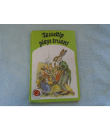 1975 Ladybird Book  Tasseltip Plays Truant - $7.94
