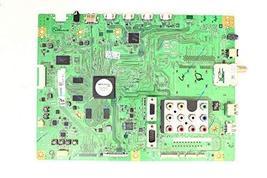Sharp LC60LE650U main board DKEYMF953FM06S
