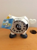 New with tags Fisher Price Dog - 3d View Crew View Master L4785 - $22.95