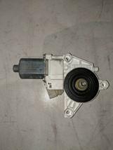 2518200842 a2518200842 front right window regulator motor Mercedes Benz - $39.60