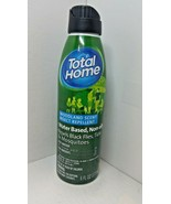 Total Home WOODLAND SCENT INSECT REPELLENT  6 OZ ECO-SPRAY - $12.30