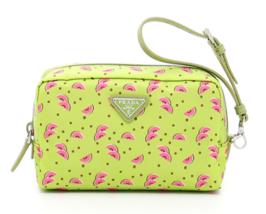 PRADA 1NE005 2EGZ f0423 porch bag with free gift - $390.00
