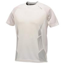 DARE2B sport hommes Respirable T-shirt prolifique GYM ENTRAÎNEMENT COURS... - $24.71+