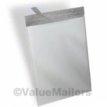 500 6x9 Quality Poly Mailer Plastic Shipping Ma... - $14.25