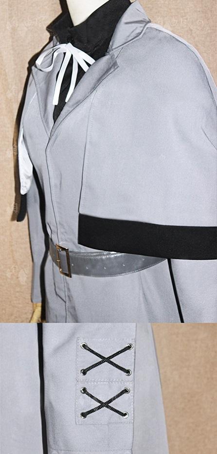 Tokyo Ghoul:re Saiko Yonebayashi Cosplay Costume Buy
