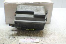 98 99 Chevy Geo Fuse Relay Box Relay Junction 82672020501 Oem 008-11D2 - $29.69