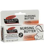 Palmer's Cocoa Butter Formula Nursing Butter (30g) - $24.99