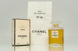 CHANEL 19 (CHANEL) Eau de Parfum (EDP) 50 ml - $62.00
