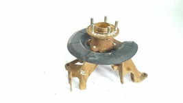 Driver Rear Spindle With Hub OEM 13 14 15 16 Ford Escape R345332   - $109.56
