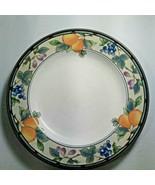 Mikasa Salad Plate sample item