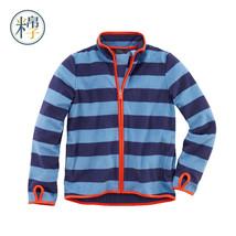An item in the Fashion category: 2017 spring autumn girls hoodies&sweatshirts baby girls boys sweatshirts fashion