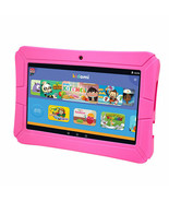 High Quality Kid-friendly Wholesale Tablet Pc Computer - Buy Tablet Pc,T... - $157.08