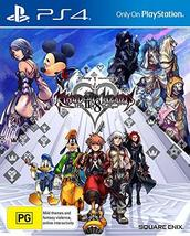Kingdom Hearts HD 2.8 Final Chapter Prologue PS4 Playstation 4 [video game] image 2