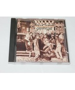 Alice Cooper's Greatest Hits von Alice Cooper (CD, 1974, Warner Bros Rec... - $18.70
