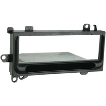 Metra 99-6000 1974-2003 Chrysler/Plymouth/Dodge/Jeep Eagle Single-DIN In... - $33.10