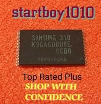 Samsung 1302 For Samsung PN59D6500DFXZA BN94-04709A FLASH  memory  - $32.76