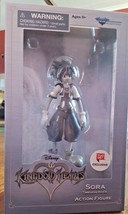 Diamond Select Kingdom Hearts Timeless River SORA Walgreens Exclusive - $16.99