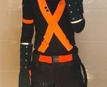 My hero academia katsuki bakugo winter hero costume cosplay buy thumb155 crop