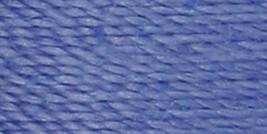Coats Dual Duty XP General Purpose Thread 250yd-Periwinkle - $6.46