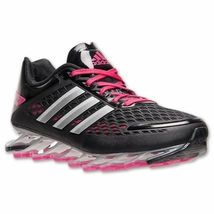 Women's adidas Springblade Razor Running Shoes Reg Price $179.99 - $99.99