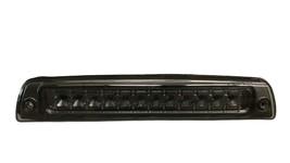 Fit For 94 01 Dodge  Ram 1500 94 02 Ram 2500 3500 Smoke Lens LED 3rd Bra... - $21.99