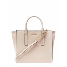 Michael Kors - 30S9G0AS3T Original Women's Handbag - pink / NOSIZE - $443.10