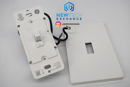 On/Off Smart Switch by GE - $22.00