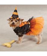 Spellhound Witch Dog Costume - $19.95+