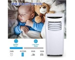 Portable 10000 btu ac unit1 thumb155 crop