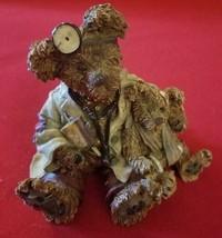 Boyds Bears Figurine 9E/3179 - $15.79