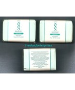 Bath Avon Skin So Soft Bath Bar 2.6 oz Original Woodland Fresh ~Vintage ... - $19.75