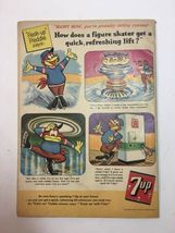 Dell, Walt Disney's, Comics & Stories, # 230, Vol. 20 No.2, Nov. 1959, Copy B image 3