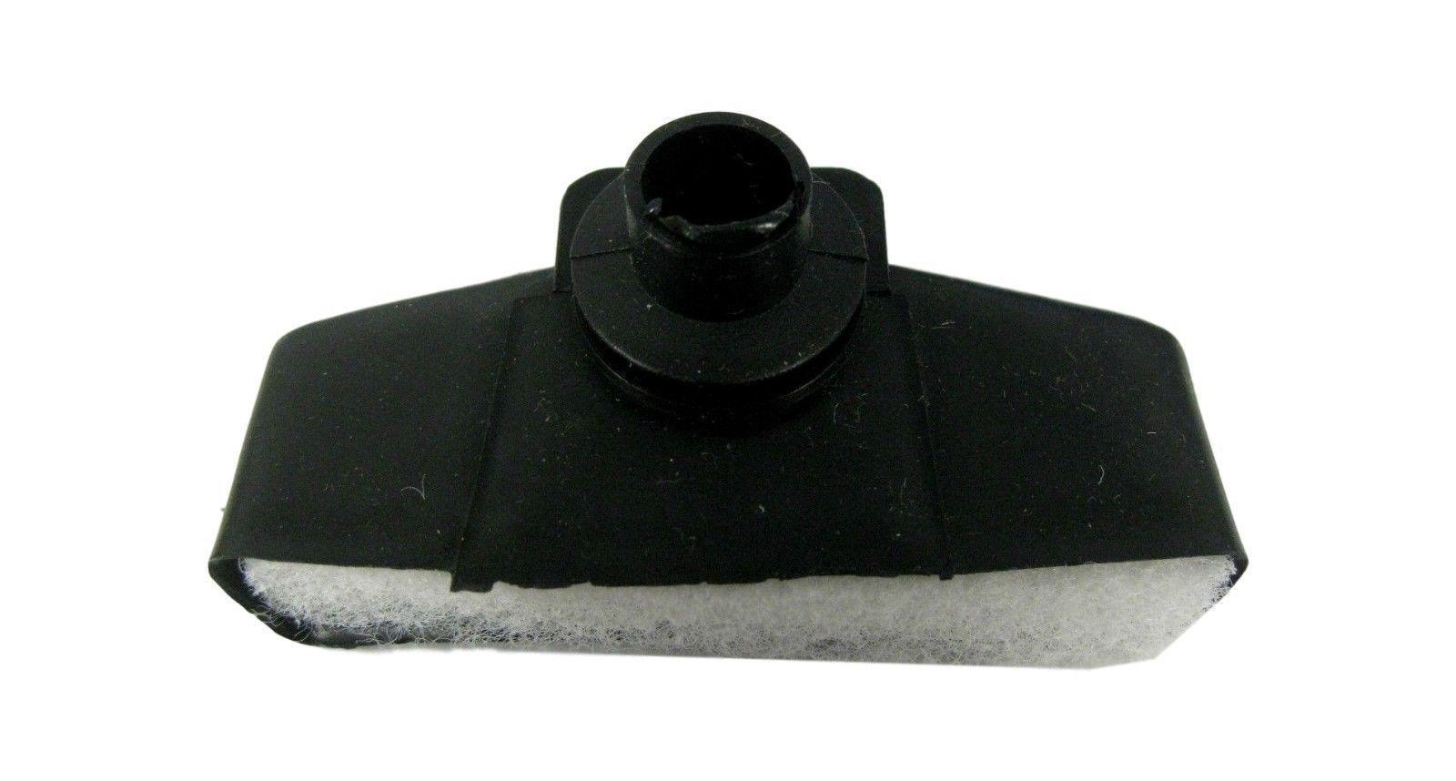 MN-phosphate WIHA Hexagon Ball Head Key 7.94mm Long 369 5//16